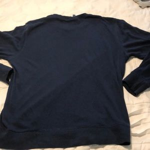 H&M Sweaters - H&M Mens Crew Neck Sweater PULLOVER